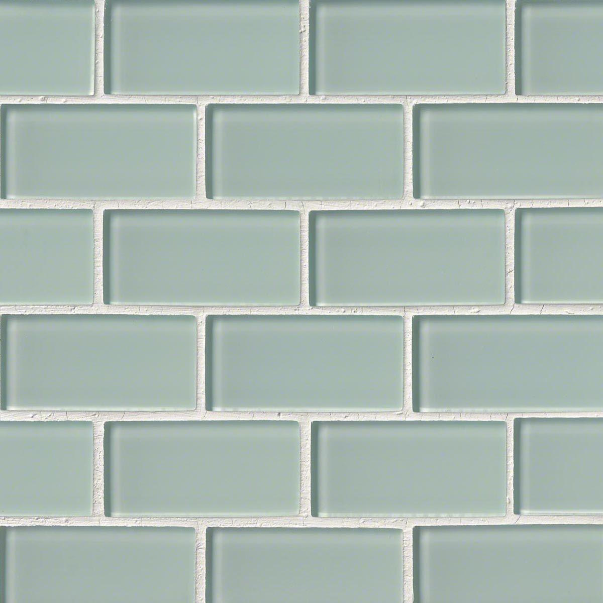 Pretty 1 Ceramic Tiles Tall 12X24 Ceiling Tile Rectangular 12X24 Floor Tile Patterns 24 X 48 Ceiling Tiles Drop Ceiling Old 2X4 Ceiling Tiles Home Depot Dark3X6 Ceramic Subway Tile Alya Tile Arctic Ice 2x4 Brick Glass Mosaic Tile   Alya Tile ..