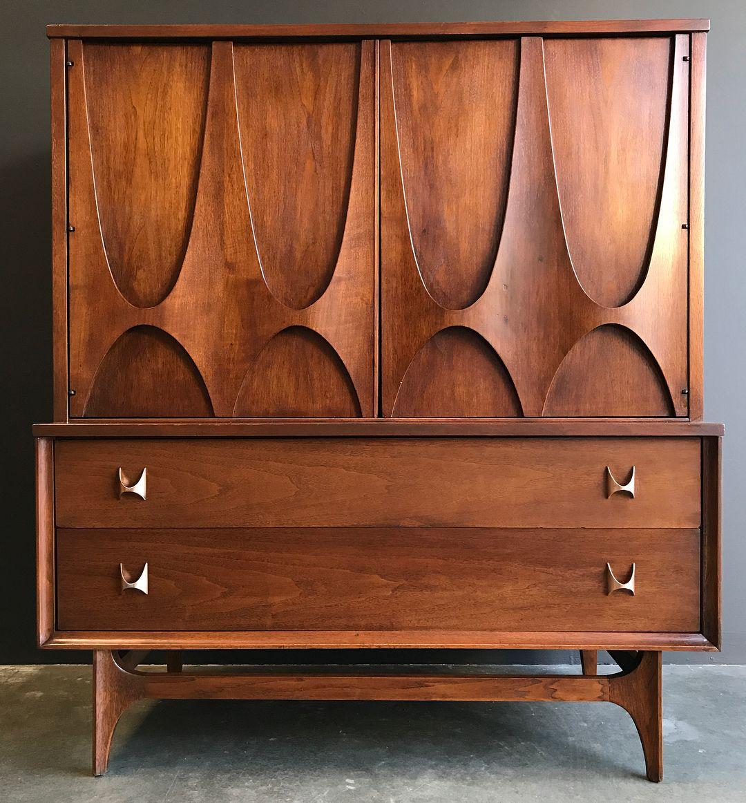 897 Likes 13 Comments Post War Modern Post War Modern On Instagram New Arri Mid Century Modern Furniture Mid Century Modern Decor Mid Century Furniture
