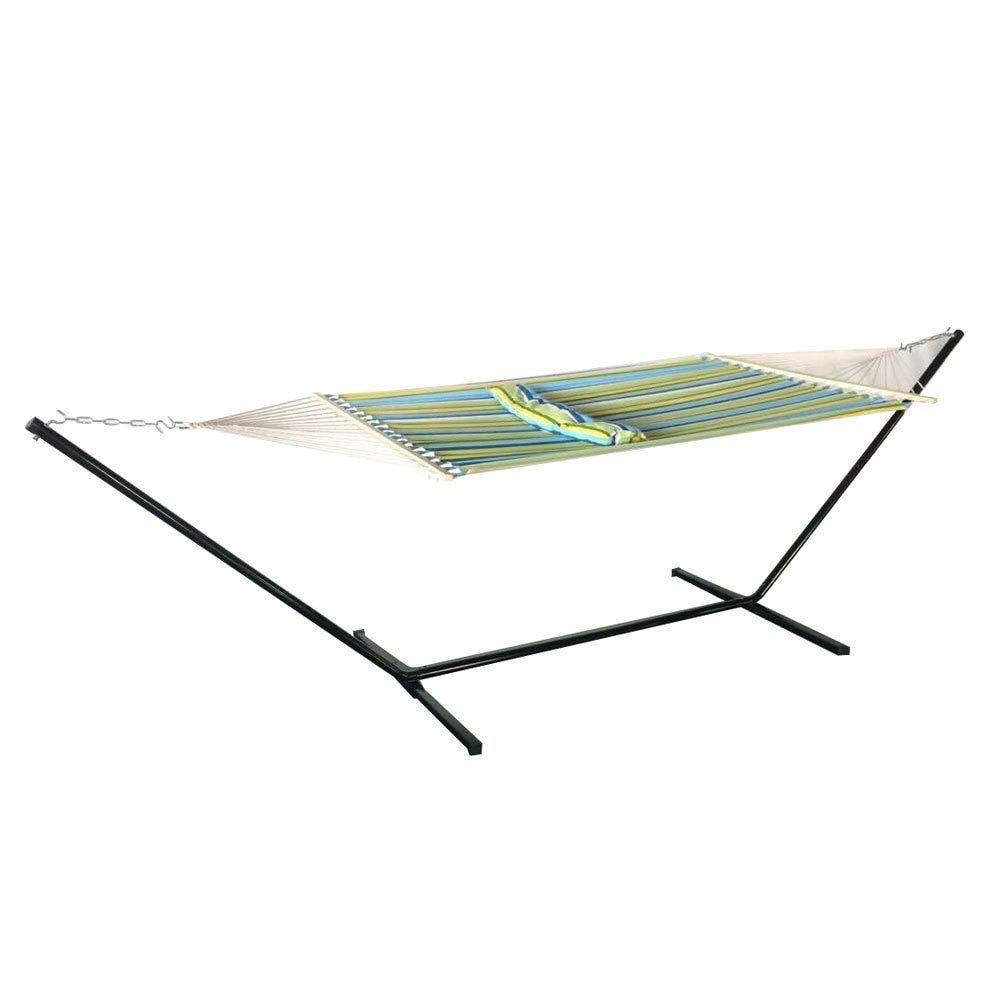 Largescale hammock stand hammocks pinterest hammock stand