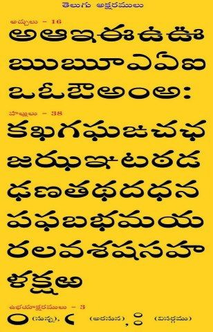All Time Telugu   Radio online live