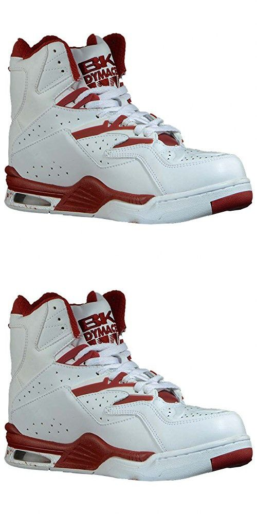 Sneakers, Sneakers nike, Air jordan sneaker