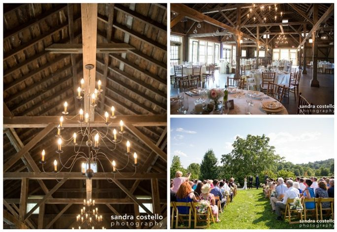 The Beautiful Quonquont Farm A Stunning Location For A Wedding Or Event More Information On Our Website Under Venues P Backyard Wedding Wedding Farm Wedding