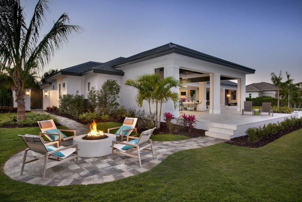 Casa Kae by Soco Interiors | Interiors, Beach patio and Archi design