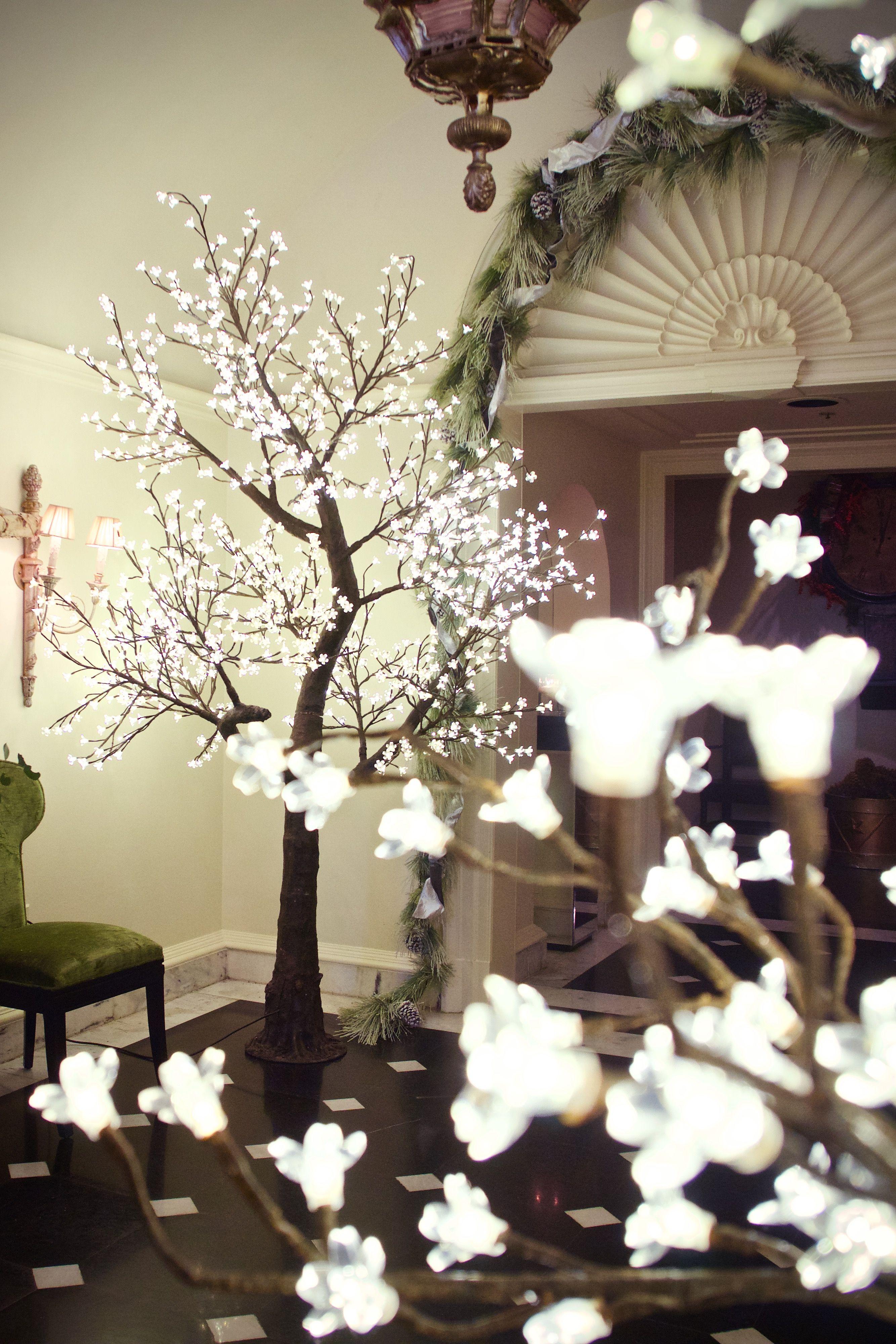 Source 2m High Led Cherry Tree Led Cherry Blossom Tree Light Led Tree On M Alibaba Com Cherry Blossom Tree Led Tree Cherry Tree
