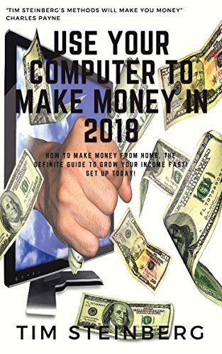 Online dating earn money