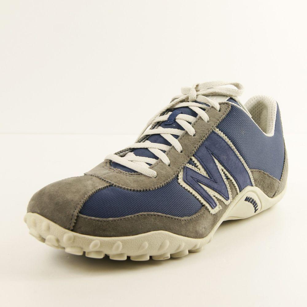 merrell shoes usa sale usa