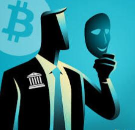 Convert money to cryptocurrency