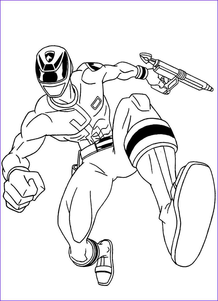 Power Rangers Coloring Pages Power Rangers Coloring Pages Power Rangers Coloring Pages