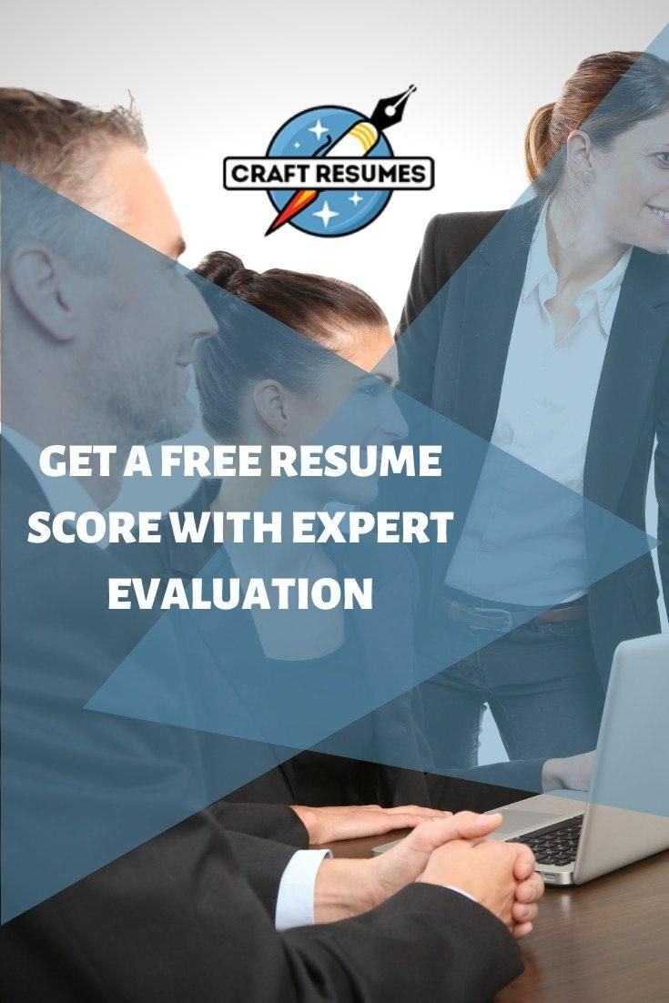 Do you want to boost your career get the most objective