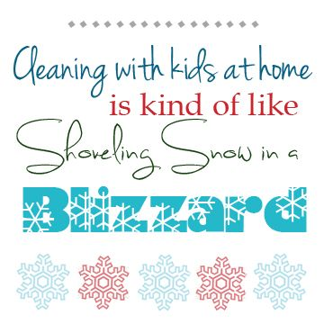 Getting To Know Me Part   A Printable  Shoveling Snow Snow