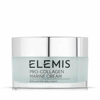 افضل 7 كريم كولاجين امريكي من الصيدليات Collagen Creams كريم الكولاجين افضل كريم الكولاجين American Collagen Elemis Pro Collagen Collagen Collagen Cream