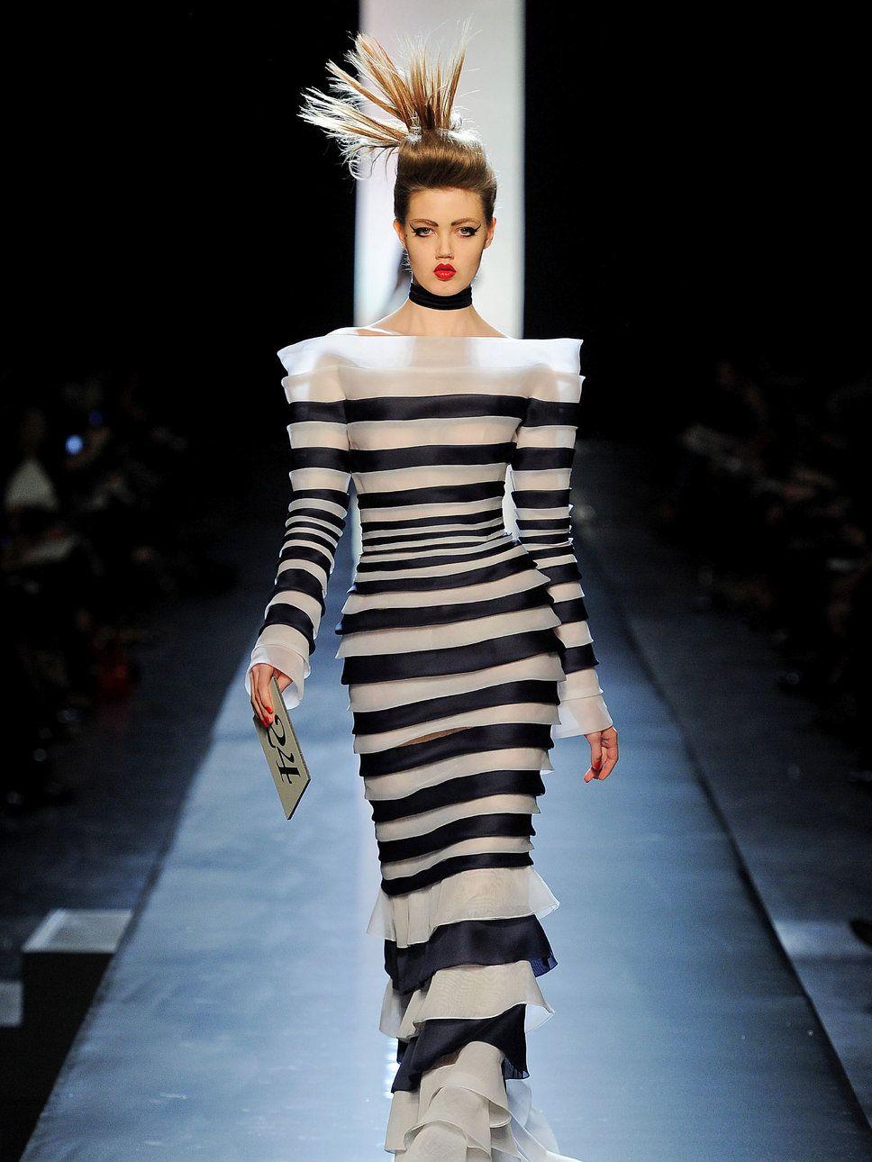 Pin By Johanna Dalland On My Unique Style Fashion Weird Fashion My Unique Style