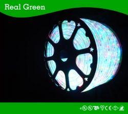 3 8 led rope lighting 120v. 150ft 120v multi color led rope light spool 3/8 inch,led 3 8 led lighting 120v w