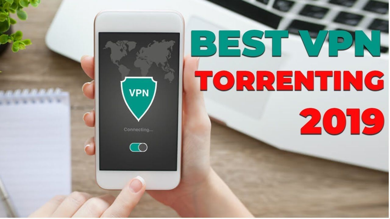 1e94875a1f6b20d8482269e83bd59e50 - Is It Safe To Torrent With Vpn