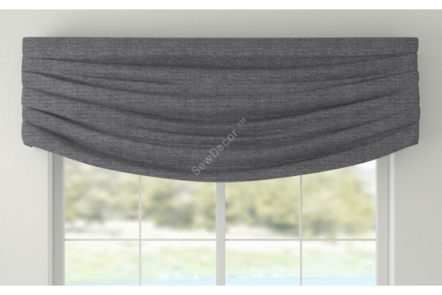 best 25 modern valances ideas on pinterest box pleat