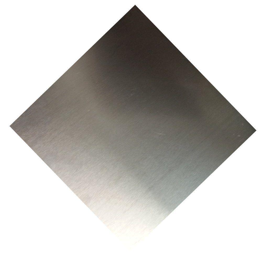 Rmp 125 6061 T6 Aluminum Sheet 12 X 12 Ad Rmp Affiliate Sheet Aluminum Aluminium Sheet Aluminum Sheets Sheet
