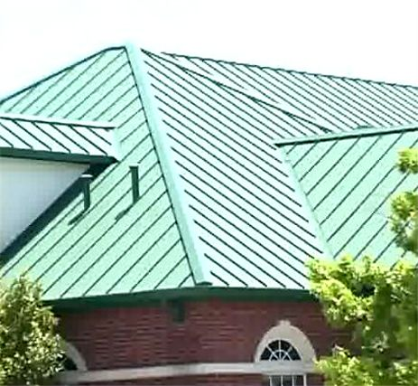 Roofing Gallery From Ferris Roofing At Fort Worth Tx Residential Roofing Roofing Commercial Roofing