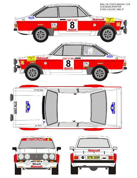 Pin Em Racing Car Blueprint
