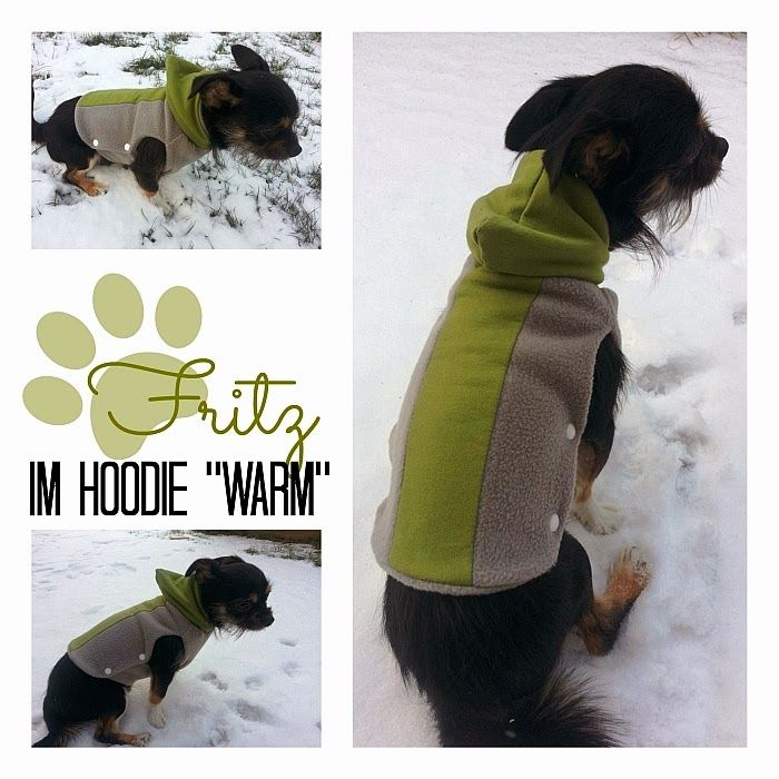 photokraphy: *Free-Book* Hundehoodie | Hund | Pinterest | Hunde ...
