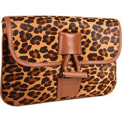 Ugg oversized leopard clutch it is about time I get myself a leopard clutch