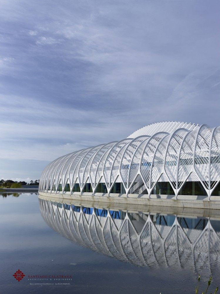Florida Polytechnic Sciencie, Innovation and Technology