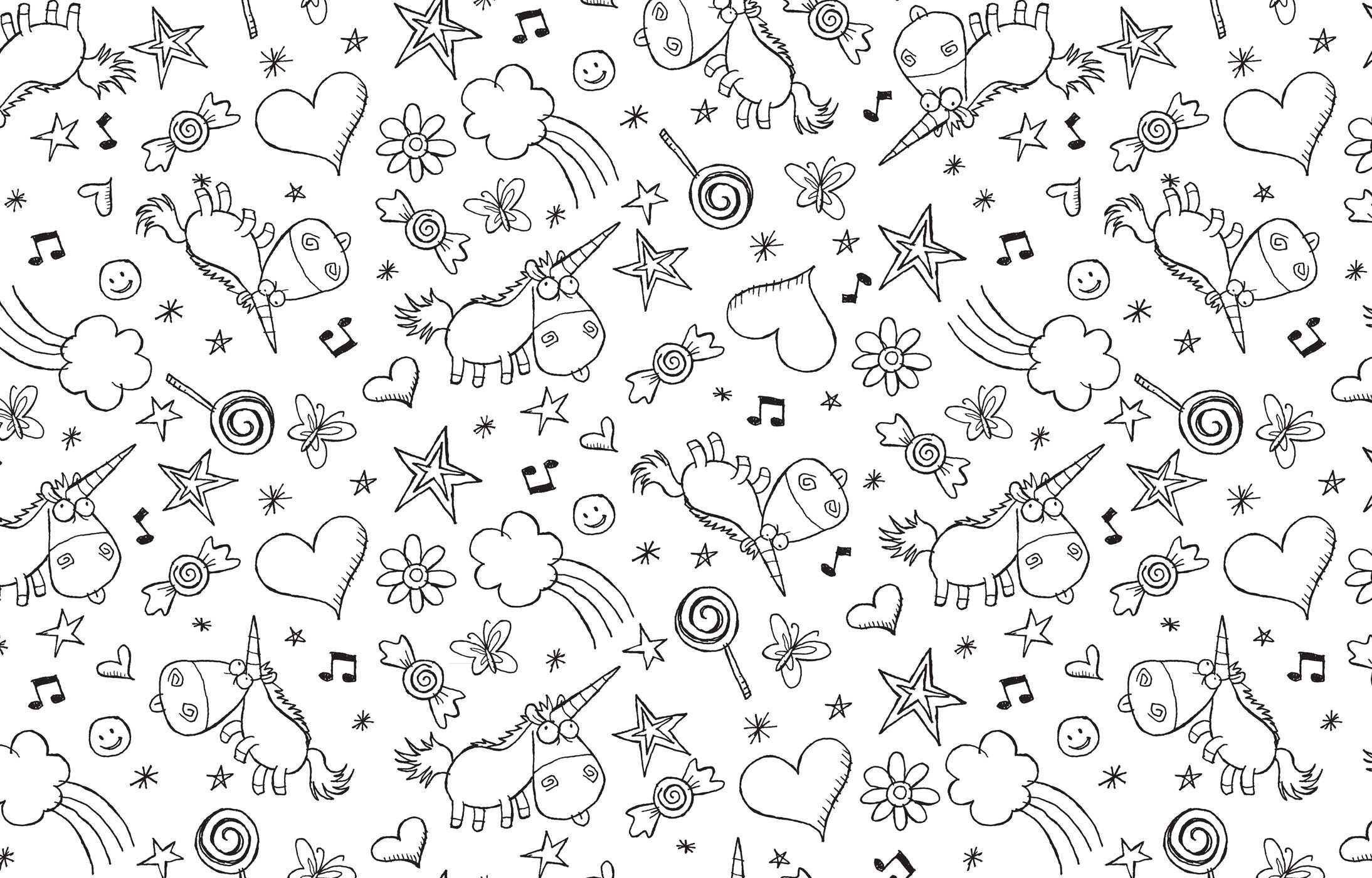 Image Result For Despicable Me Coloring Pages