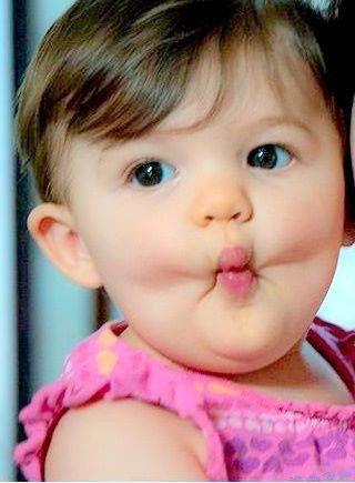 Funny Baby Whatsapp Status : funny, whatsapp, status, SoFunny, Funny, Pictures, Pictures,, Baby,, Babies