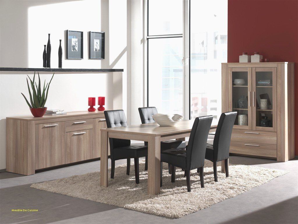 77 Buffet Salle A Manger Conforama Dining Room Decor Decor