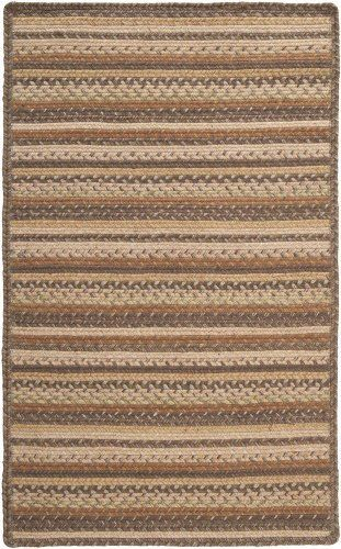 King George Palm Green Rug Rug Size 1 8 X 2 6 By Surya Rug 30 00 20 W X 30 D Finish Rectangular 1 Ft 8 In X 2 Ft Area Rug Pad Area Rug