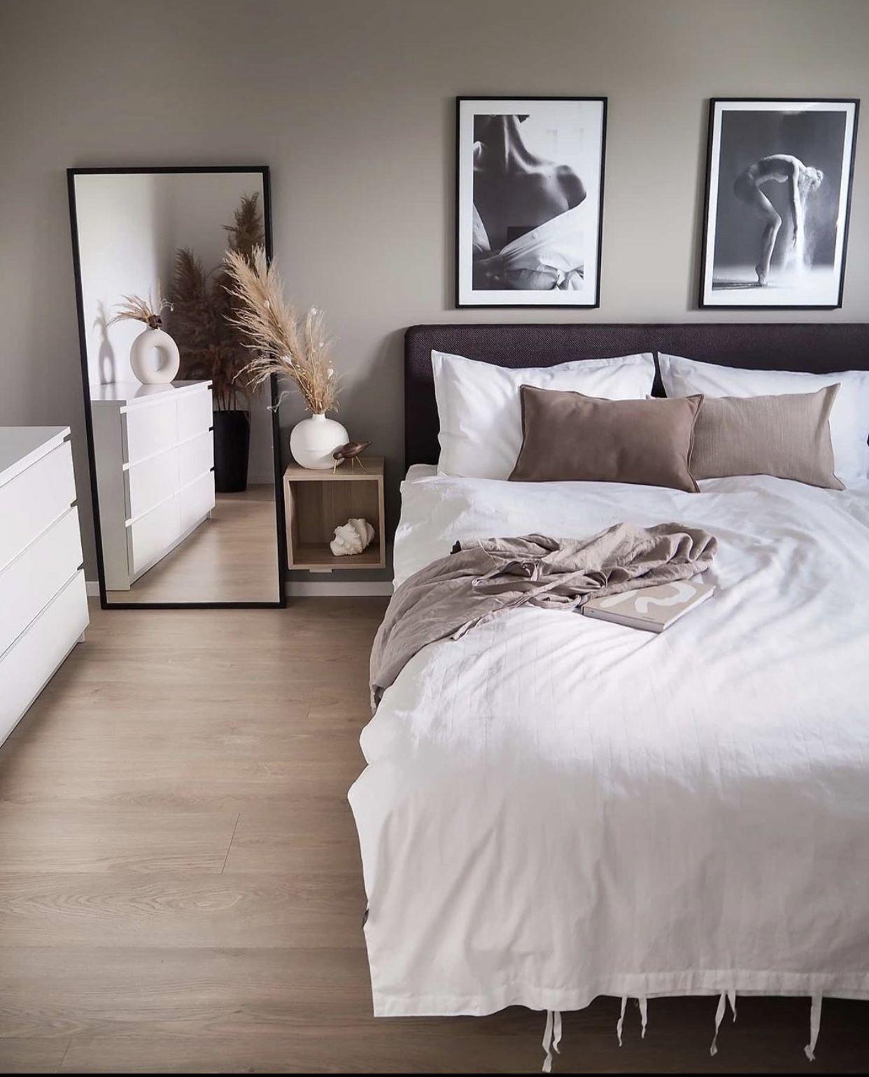Untitled en 19  Decor chambre a coucher, Deco chambre a coucher