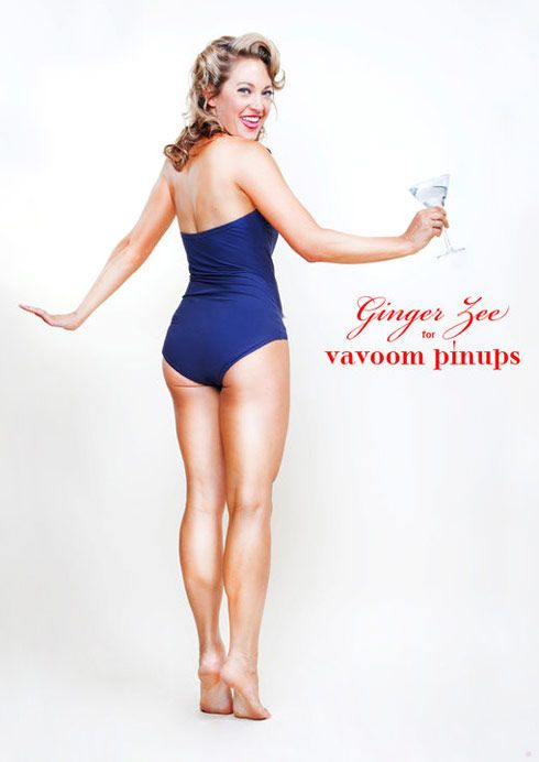 ginger-zee-swimsuit-photo-indian-school-girls-boobs-with-boys