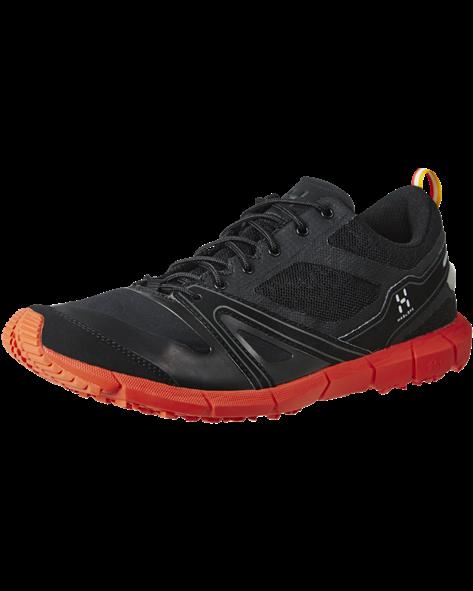 quality design 3314d b3a3c HAGLÖFS L.I.M LOW Q | Haglöfs | Lovely Clothing | Shoes ...