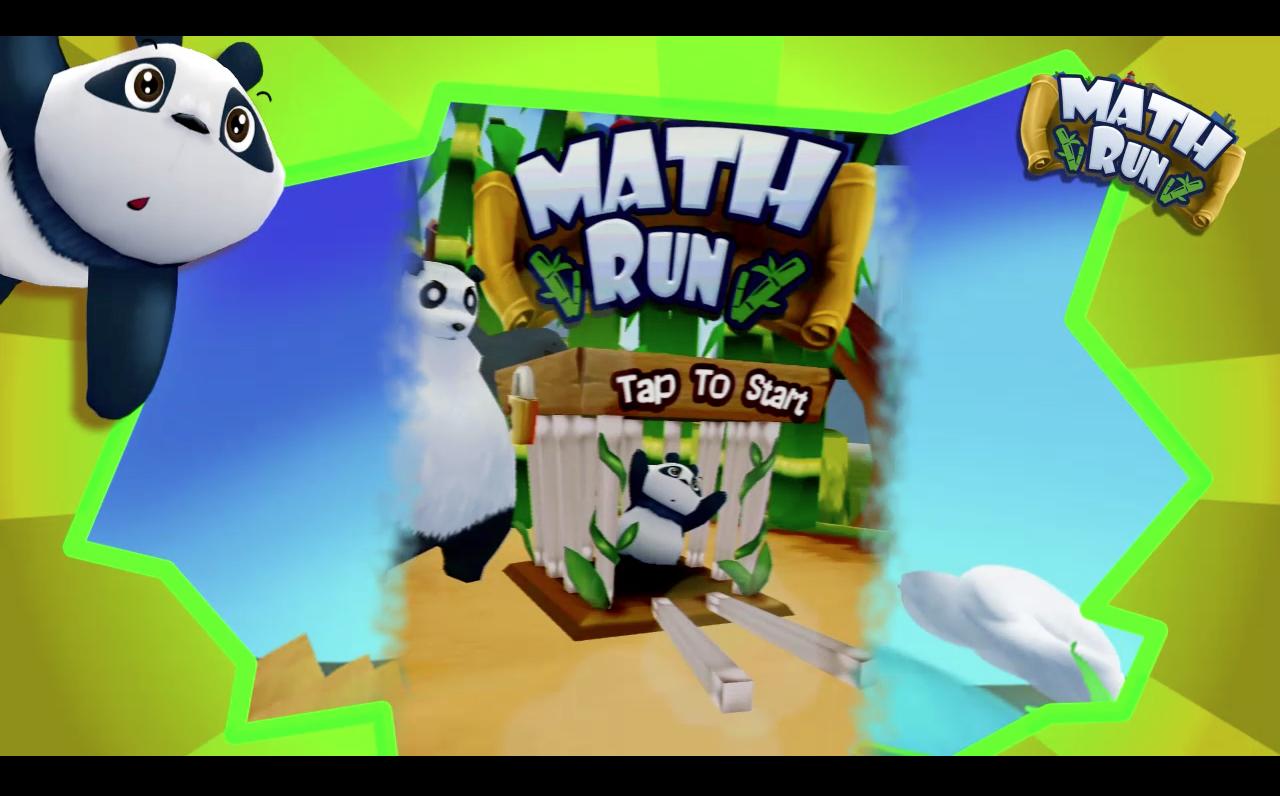 Cool Math Games Run 2 Free Online | Games World