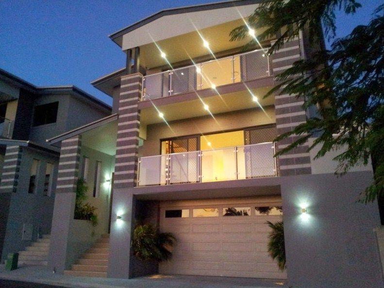 explore house facades home ideas and more fachadas de casas modernas