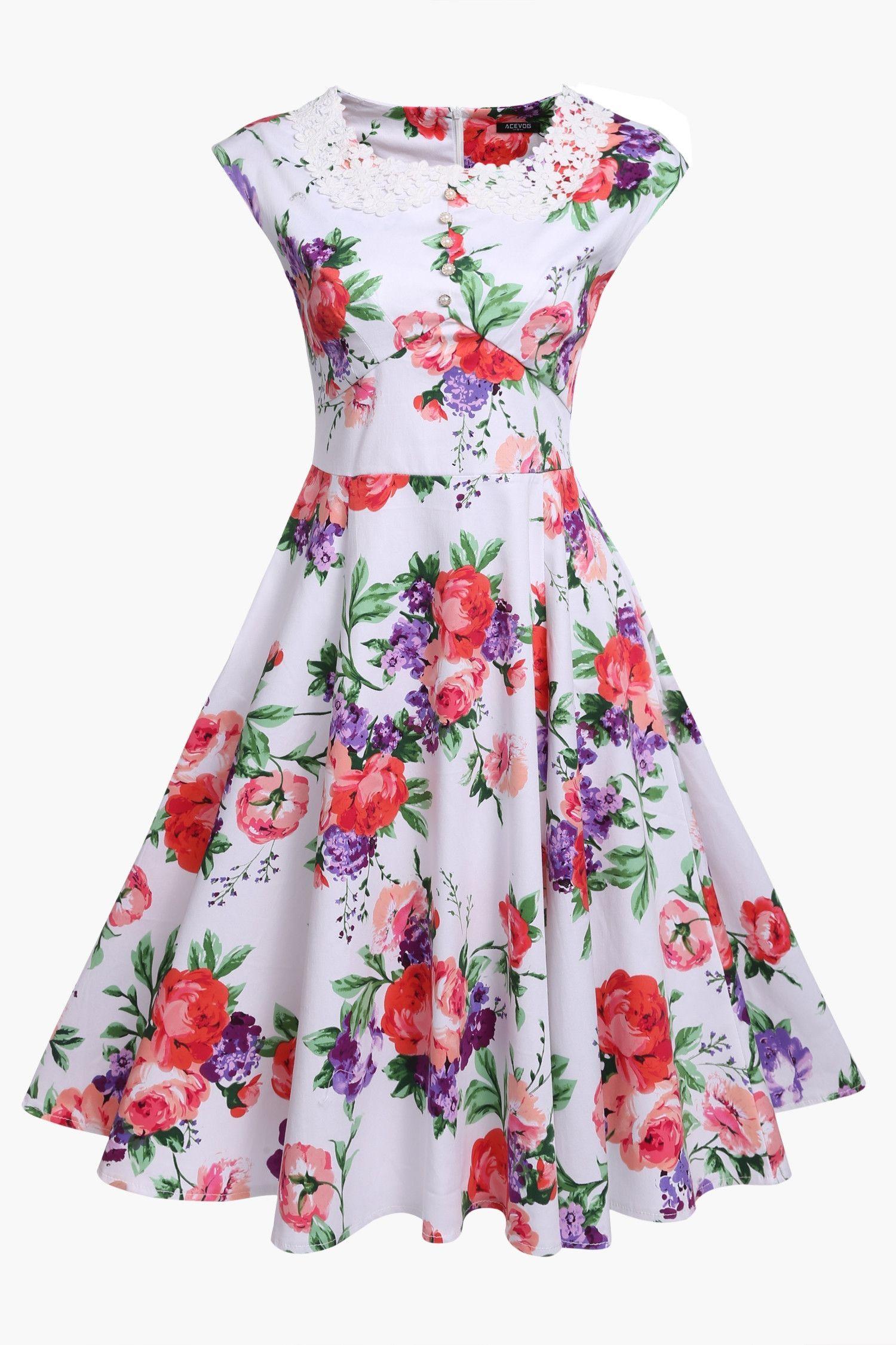 Stylish ladies women sleeveless oneck front button decoration