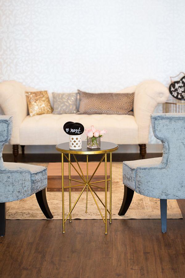 Project Bella Lily Bridal In Glendale Az Home Decor Coffee