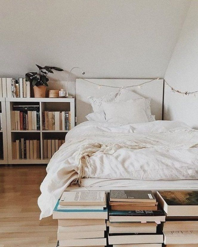 ONE  UOonCampus  smallbedroominspirations  UOonCampus    uooncampus Eyebrows Eyebrows 2019 smallbedroominspirations UOonCampus #
