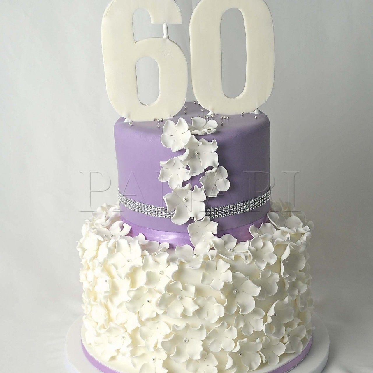 Cool 60Th Birthday Cake Female 60Th Birthday Cakes Birthday Cake Funny Birthday Cards Online Hetedamsfinfo