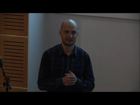 Sosiaalinen media ja opetus Suomessa vuonna 2023 - Kari A. Hintikka - YouTube