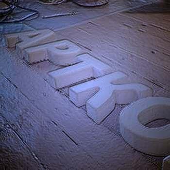 Польские кино в Арткоммуналке 24 апреля - http://kolomnaonline.ru/?p=13714 Близится время очередного кинопоказа в Арткоммуналке. На этот раз мы посмотрим Структуру кристалла польского кинорежиссёра Кшиштофа Занусси.   Фильм: Структура кристалла (Struktura krysztalu). Год: 1969 Режиссёр: К�