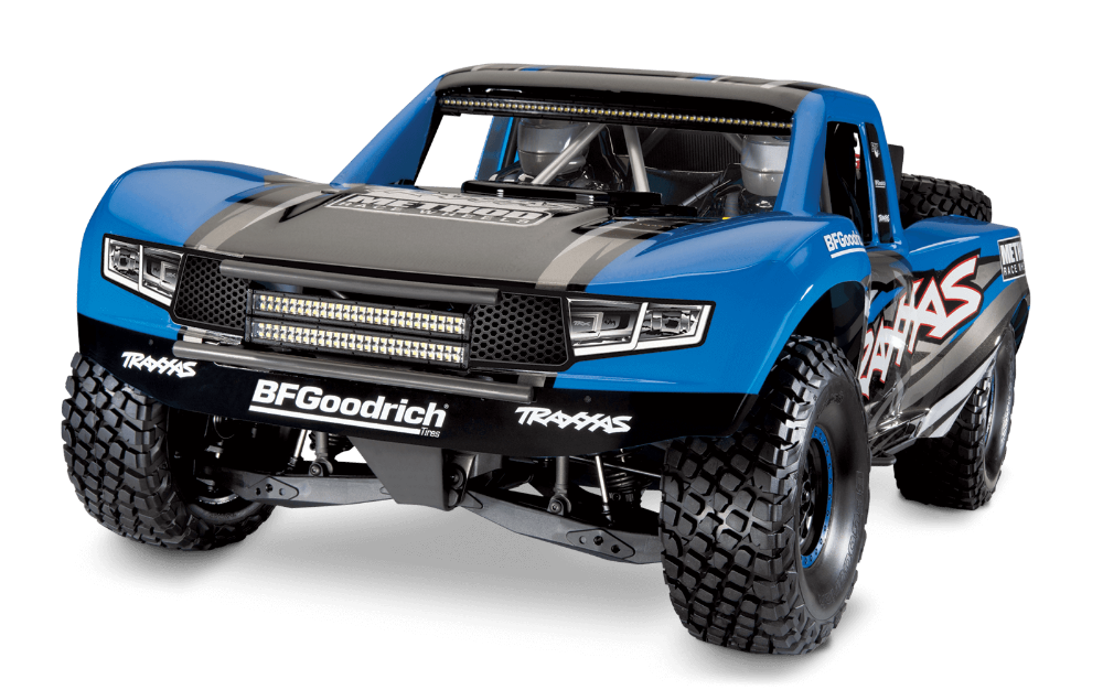Traxxas Udr Unlimited Desert Racer In 2020 Rc Cars Traxxas Rc Cars Traxxas