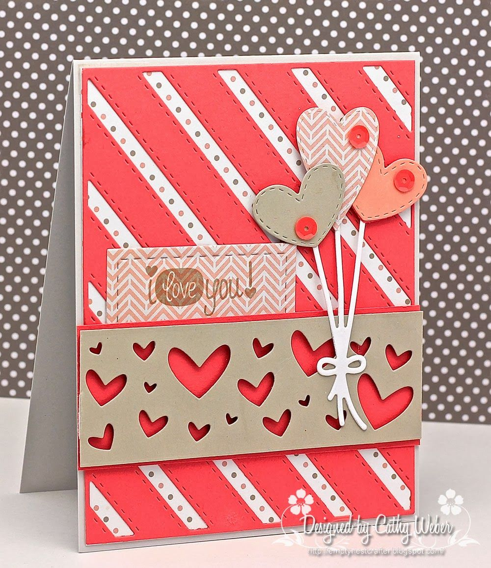 Empty Nest Crafter 12 Kits Pinterest Empty Cards And Making Cards