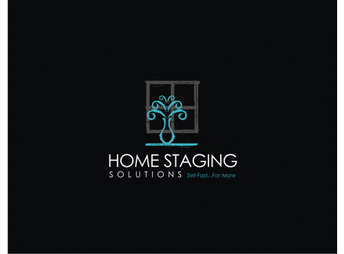 home staging design buscar con google - Home Staging Design