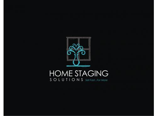 home staging design buscar con google - Home Staging Design