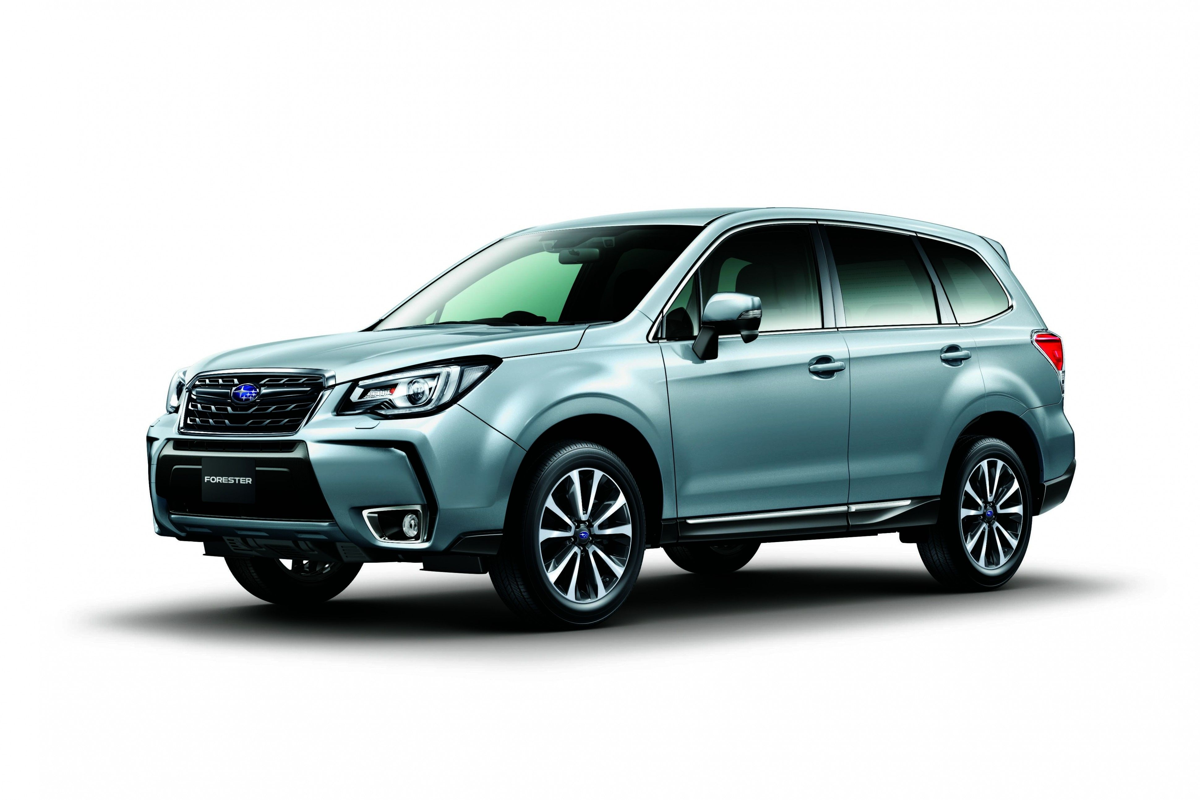 2020 Subaru Forester Colors Pricing Subaru Forester Subaru Car
