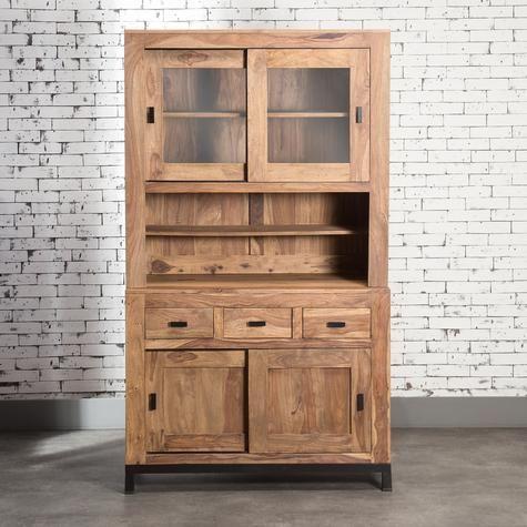 Goa Cabinet | Artemano | Cabinet, Interior, Furniture