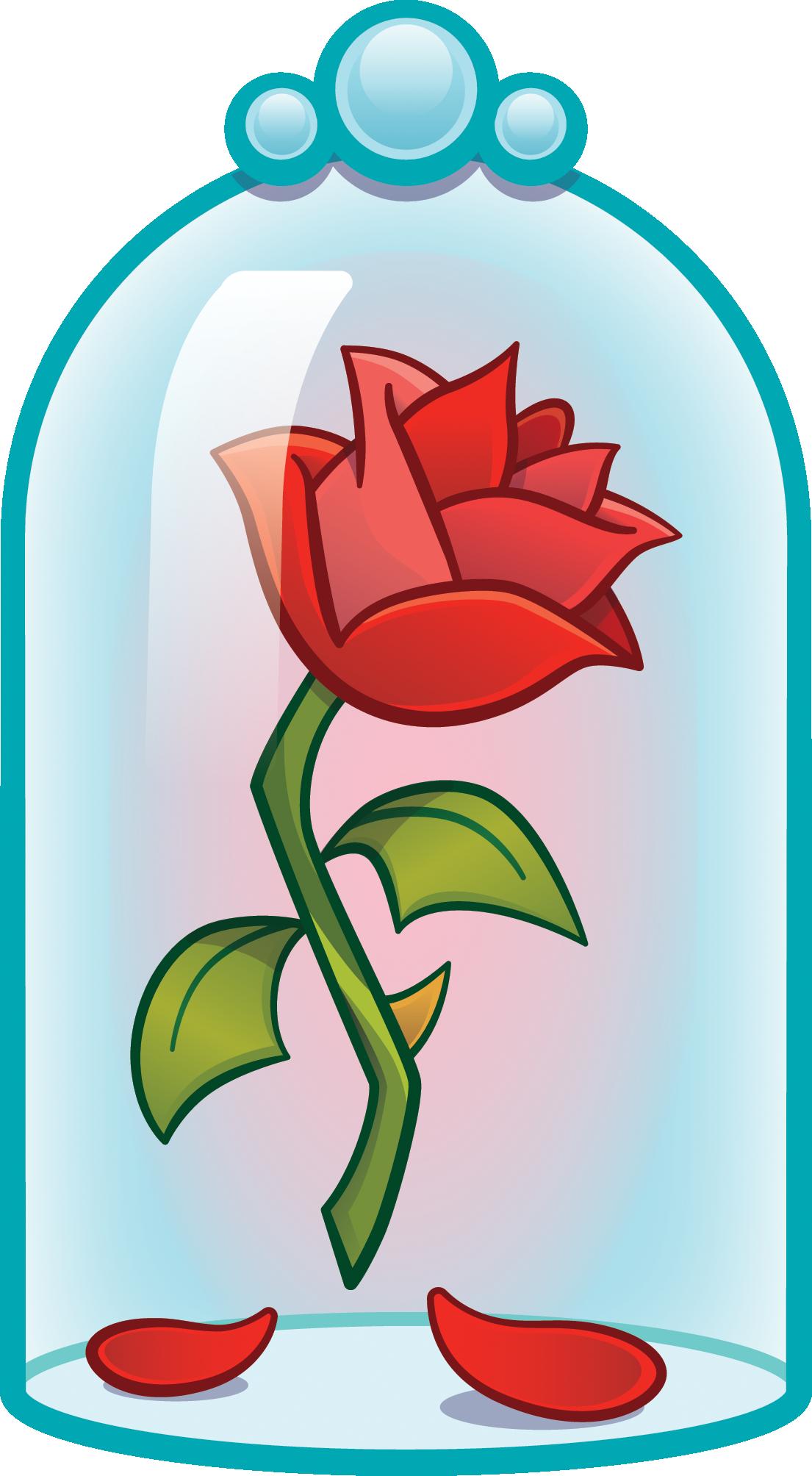 The enchanted rose as an emoji drawing by disney the enchanted rose as an emoji drawing by disney beautyandthebeast izmirmasajfo