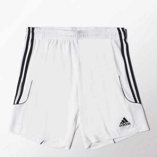 adidas - Pantalón corto Squadra13