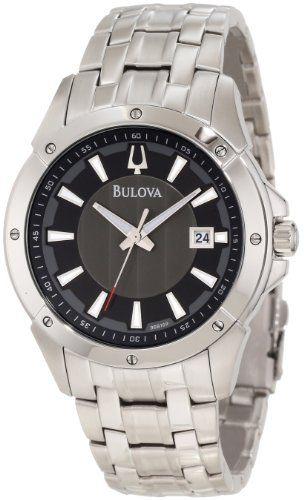 http://makeyoufree.org/bulova-mens-96b169-classic-round-bracelet-watch-p-15198.html