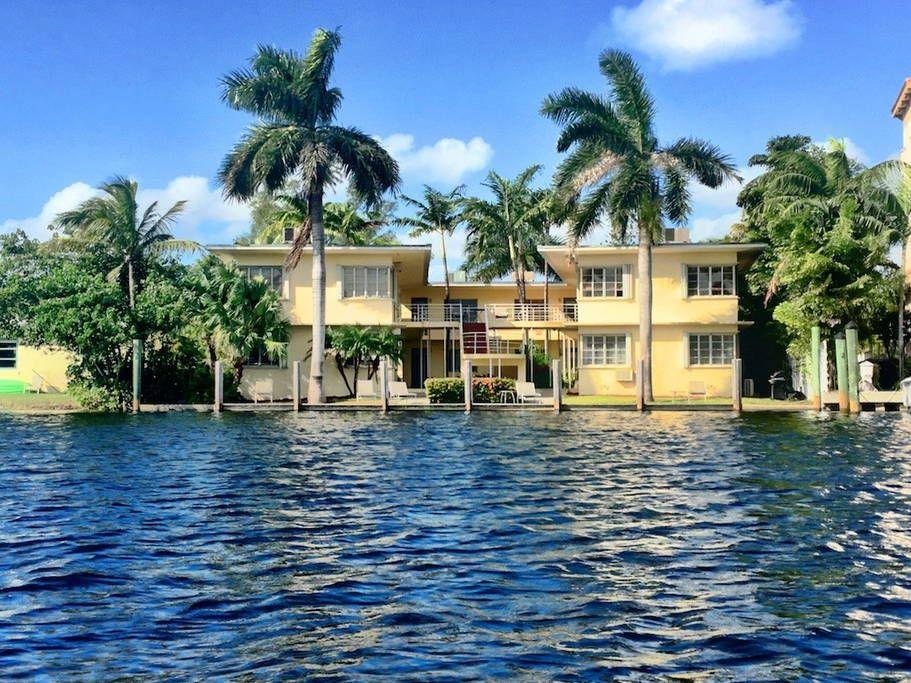 Las Olas Boulevard Fort Lauderdale, Florida Florida